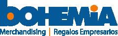 Logo Bohemia