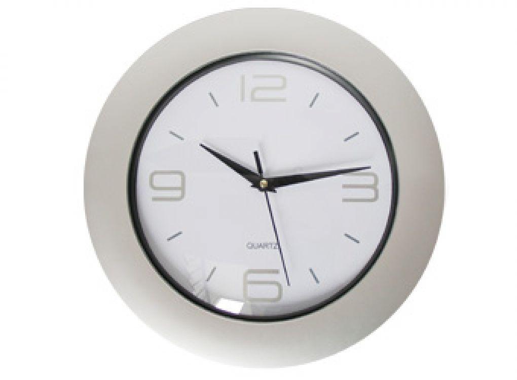 Reloj de pared Azul Código R88