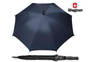Paraguas Calle DUMM - Wagner Código