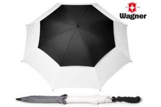 Paraguas Golf FLÖZ - Wagner Código