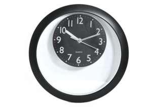 Reloj de pared Yonqui Código K372