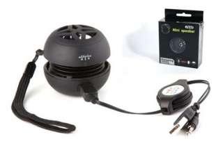 Mini Speaker Código