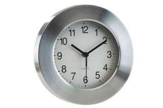 """Reloj de Pared """"venus"""" Código R103"""
