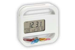 Reloj 3 Funciones Código R97