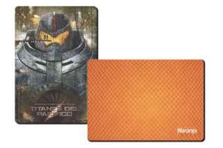 Mouse Pad Código MCP-2