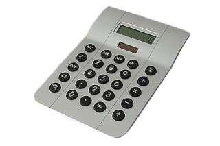 Calculadora Código 4756