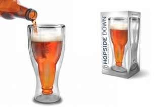 Vaso para Cerveza Código SP552
